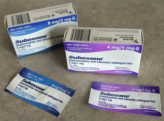 suboxone for pain,suboxone clinic, Buy suboxone online