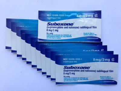 Buy Suboxone Online, Buy Suboxone Strips, What Are Suboxone Strips, Does Suboxone Stop Withdrawal, Does Suboxone Eliminate Withdrawal, Covid-19 Crisis