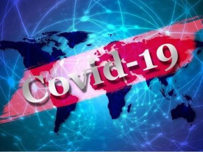 Corona Virus 🦠 Covid-19, Corona Virus Pandemic, Covid-19 Pandemic, Buy Suboxone Online, Suboxone Strips, Corona Virus Covid19