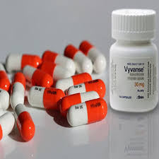 Buy Vyvanse Online, How Long Does Vyvanse Last, Vyvanse For Sale, It may help to increase the ability to pay attention, stay focuse, and stop fidgeting