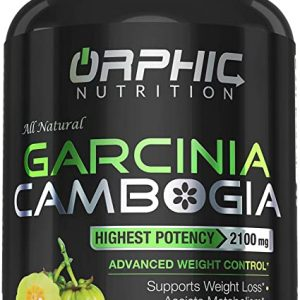 Garcinia cambogia best place to buy,Where to buy Garcinia Cambogia,Garcinia cambogia extract pills,Pure garcinia Cambogia extract,garcinia cambogia, garcinia cambogia extract, garcinia, garcinia cambogia tea, garcinia cambogia gnc, what is garcinia cambogia, does garcinia cambogia work, is garcinia cambogia safe, what does garcinia cambogia do, what is garcinia cambogia good for, what is garcinia, garcinia what is it, what is garcinia cambogia extract, garcinia cambogia pills, garcinia cambogia benefits, garcinia cambogia reviews, garcinia cambogia side effects, garcinia cambogia walmart, garcinia cambogia amazon, buy garcinia cambogia online