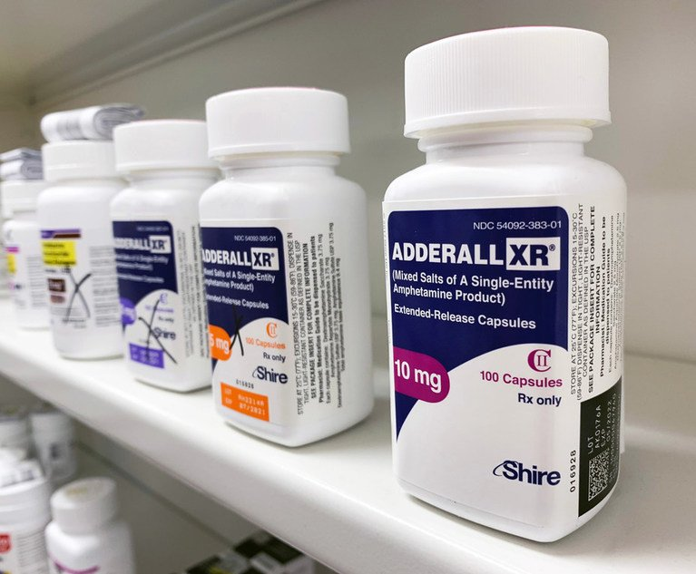 Adderall | Adderall side effects | Adderall XR | Adderall generic | how long does Adderall stay in your system | what is Adderall | Ritalin vs Adderall Vyvanse vs Adderall, Adderall dosage, how long does Adderall last, what is Adderall used for, 30 mg Adderall, Adderall 20 mg, Adderall withdrawal, how to get prescribed Adderall, Adderall addiction, Adderall pills, best generic Adderall 2020, snorting Adderall, Adderall dosage for adults, Adderall XR dosage, buy Adderall online, over the counter Adderall, Adderall 30, Adderall 10mg, Adderall 15 mg, Adderall 5 mg, Adderall abuse, Adderall XR generic, how to get Adderall, is Adderall meth, what does Adderall look like, Adderall 30 mg ir, Adderall for depression, Adderall half-life, blue Adderall pill, buy Adderall, orange Adderall, Adderall IR, Adderall online, Adderall prescription, Adderall street price, Adderall uses, Dexedrine vs Adderall, long term effects of Adderall, 40 mg Adderall, 90 mg Adderall daily, Adderall for ADHD, Adderall meme, Adderall price, Adderall XR 30 mg, Adderall XR vs Adderall, GoodRx Adderall, natural Adderall.