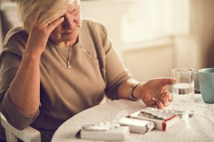 Pain pills, Sleeping pills, anxiety pills, Buy Valium Online, Buy pills online