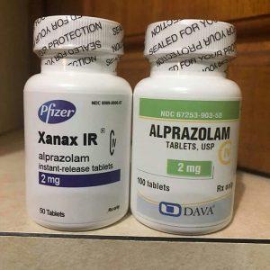 xanax online, 10mg xanax bars, 5mg xanax, liquid xanax, orange xanax, pressed xanax, xanax for sleep, xanax high